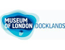 Museum of London Docklands Now Free