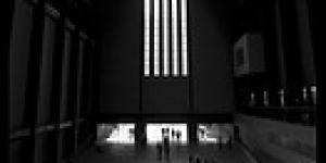 Free Festival For Tate Modern's Tenth Birthday
