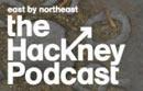 Hackney Podcast Wins Sony Gold Award