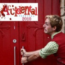 Preview: The Accidental Festival @ BAC