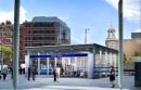Victoria Tube Station To Get Huge Revamp