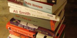 Book Grocer: 30 June-6 July