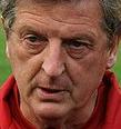 Fulham Lose Hodgson To Liverpool