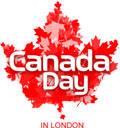 Tomorrow Is Canada Day