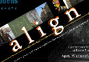 Preview: Align @ Museum Of London