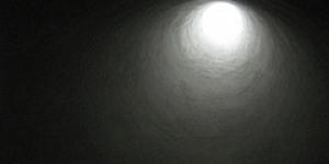 Explore 'Secret Subterranean London' With Illumini
