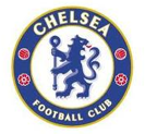 Who Is The Chelsea Pants Ripper?