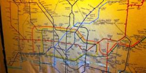 Last Chance To See Illumini's Secret Underground Exhibition