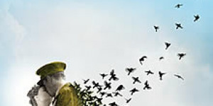 Theatre Review: Birdsong @ the Comedy Theatre
