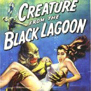 Last Minute Listing: The Creature From The Black Lagoon @ UCL