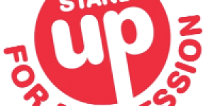 Comedy Preview: Stand Up For Depression @ Union Chapel