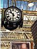 Waterloo Expansion May Be Axed