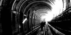 Fare Rise Misery In Store For Tube Travellers