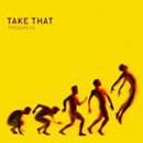 Take That Ticket Alert: Wembley July 2011