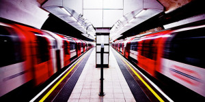 "Tube Problems ""Every Week Till 2012"", Claims Standard"
