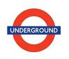 """""""Witch's Hat"""" Causes Northern Line Breakdown"""
