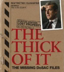 Preview: The Thick Of It Writers @ Prince Charles Cinema