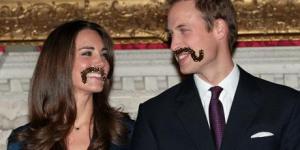 Movember: Tache Up London Update