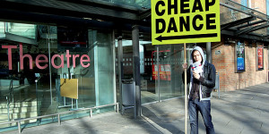 Arts Ahead: What's On in London 25–31 January