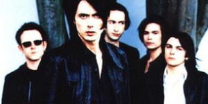 Suede To Play First Three Albums Live