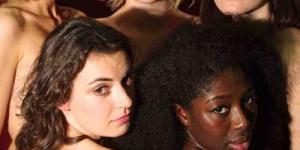 Theatre Review: A Doll's House @ Theatre Delicatessen