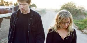 Live Music Review: Isobel Campbell & Mark Lanegan @ Shepherds Bush Empire