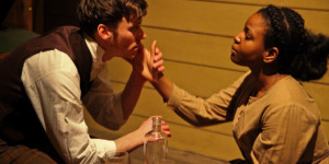 Theatre Review: Whose Blood @ The Old Operating Theatre