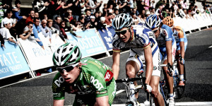 Cycling Preview: The Tour Of Britain Final Stages