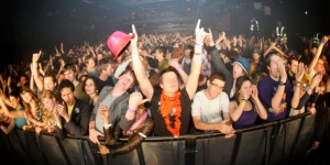 Live Music Preview: Camden Crawl 2011
