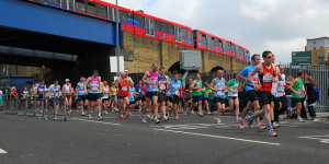 Fancyapint? Top Pubs Along The London Marathon Route
