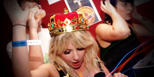 Preview: Land of Kings Festival, Dalston 28-29 April