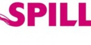 Spill Festival 2011: Infection Coming Soon