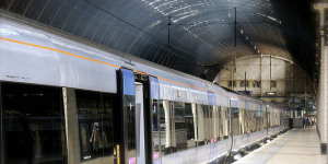 Heathrow Express Affected by Strikes