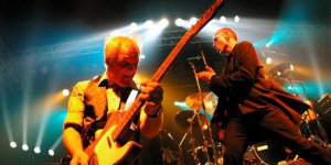Preview: BluesFest London 2011