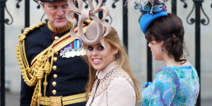 Best Of The London Blogs: Royal Wedding Edition