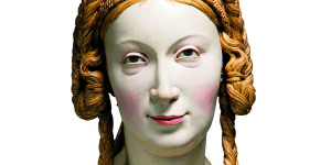 Exhibition Review: Treasures Of Heaven @ British Museum