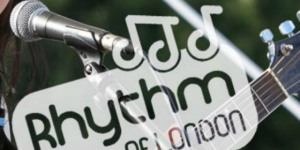 Vote For Your Favourite London Busker
