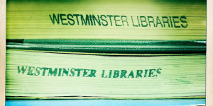 West London Councils Combine Library Forces