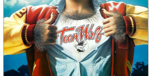 Watch Big, Teen Wolf and Being John Malkovich at Wilton's Transformations Festival