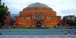 Top 10 Concerts For BBC Proms Virgins