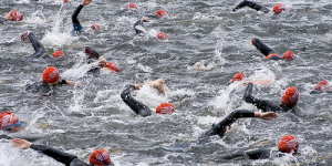 Preview: Two London Triathlons