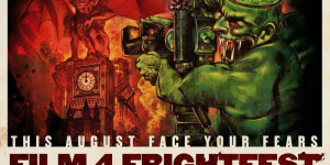 Preview: Film4 FrightFest