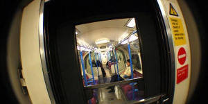 Victoria Line Fails Twice In One Day