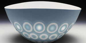 Preview: Ceramics in the City @ Geffrye Museum