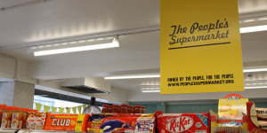 London Food & Drink News: 8 September 2011