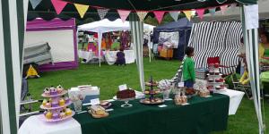 Preview: Brentford Festival 2011
