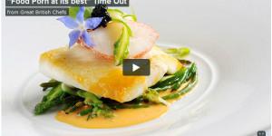 Reader Offer: 50% Off Great British Chefs Recipe Apps