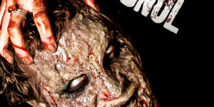Preview: The London Horror Festival @ The Courtyard Theatre