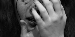London Horror Festival Review: Revenge Of The Grand Guignol