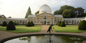 Top Ten Things To Do In The Borough Of Hounslow